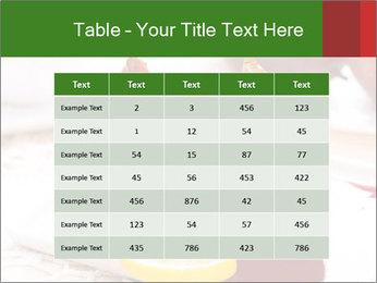 0000083388 PowerPoint Template - Slide 55