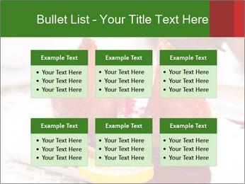 0000083388 PowerPoint Template - Slide 56
