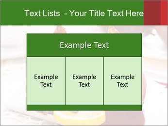0000083388 PowerPoint Templates - Slide 59