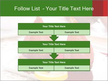 0000083388 PowerPoint Template - Slide 60