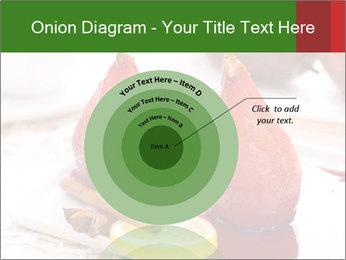 0000083388 PowerPoint Template - Slide 61