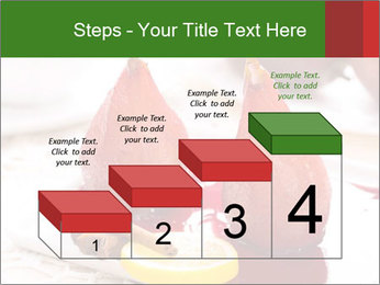 0000083388 PowerPoint Template - Slide 64