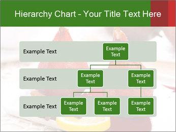 0000083388 PowerPoint Template - Slide 67