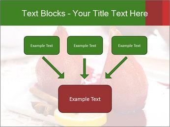 0000083388 PowerPoint Template - Slide 70