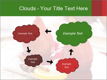 0000083388 PowerPoint Template - Slide 72
