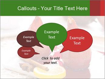 0000083388 PowerPoint Template - Slide 73