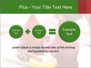 0000083388 PowerPoint Template - Slide 75