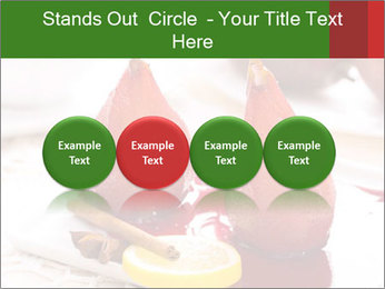 0000083388 PowerPoint Templates - Slide 76