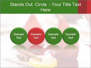 0000083388 PowerPoint Template - Slide 76