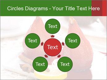 0000083388 PowerPoint Template - Slide 78
