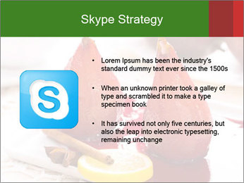 0000083388 PowerPoint Templates - Slide 8