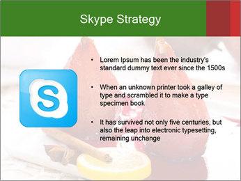 0000083388 PowerPoint Template - Slide 8