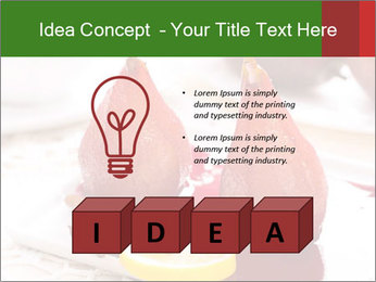 0000083388 PowerPoint Template - Slide 80
