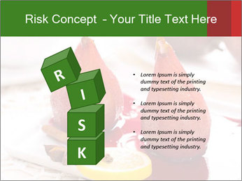 0000083388 PowerPoint Templates - Slide 81