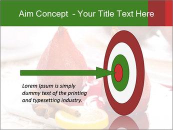 0000083388 PowerPoint Template - Slide 83