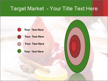 0000083388 PowerPoint Template - Slide 84