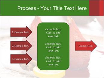 0000083388 PowerPoint Template - Slide 85