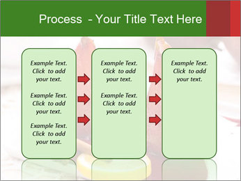 0000083388 PowerPoint Templates - Slide 86