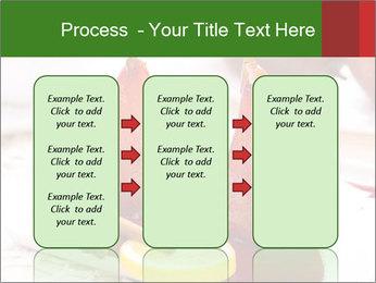 0000083388 PowerPoint Template - Slide 86