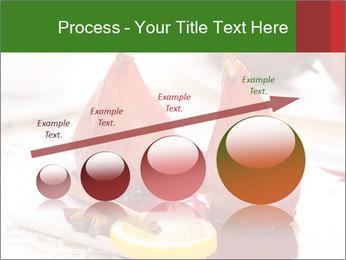 0000083388 PowerPoint Template - Slide 87