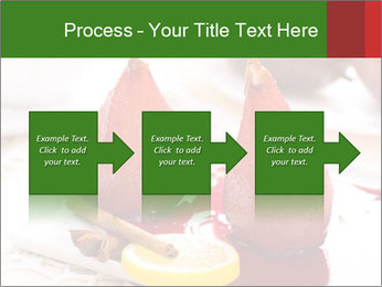 0000083388 PowerPoint Templates - Slide 88