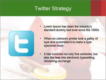 0000083388 PowerPoint Template - Slide 9