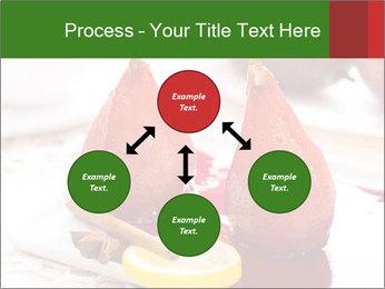 0000083388 PowerPoint Template - Slide 91