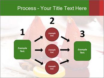 0000083388 PowerPoint Template - Slide 92