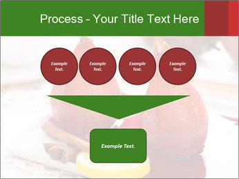 0000083388 PowerPoint Template - Slide 93
