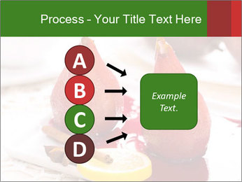 0000083388 PowerPoint Template - Slide 94
