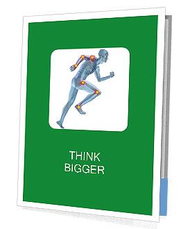 0000083389 Presentation Folder