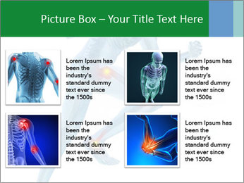 0000083389 PowerPoint Templates - Slide 14