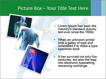 0000083389 PowerPoint Template - Slide 17