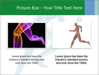 0000083389 PowerPoint Templates - Slide 18
