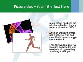 0000083389 PowerPoint Templates - Slide 20