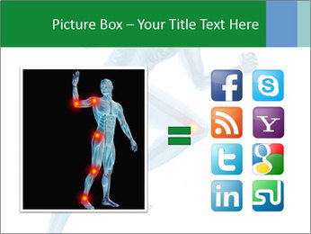 0000083389 PowerPoint Templates - Slide 21