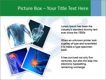 0000083389 PowerPoint Templates - Slide 23