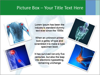 0000083389 PowerPoint Templates - Slide 24