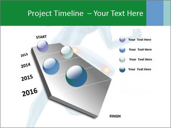 0000083389 PowerPoint Templates - Slide 26
