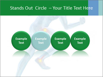 0000083389 PowerPoint Templates - Slide 76