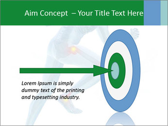 0000083389 PowerPoint Template - Slide 83