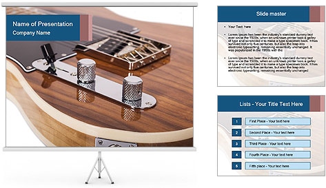 0000083390 PowerPoint Template