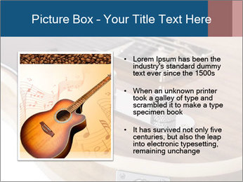 0000083390 PowerPoint Templates - Slide 13