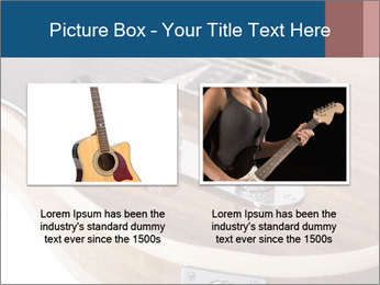 0000083390 PowerPoint Templates - Slide 18