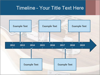 0000083390 PowerPoint Templates - Slide 28