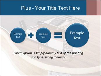 0000083390 PowerPoint Templates - Slide 75