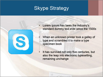 0000083390 PowerPoint Templates - Slide 8