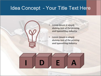 0000083390 PowerPoint Templates - Slide 80