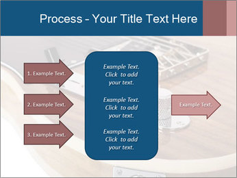 0000083390 PowerPoint Templates - Slide 85