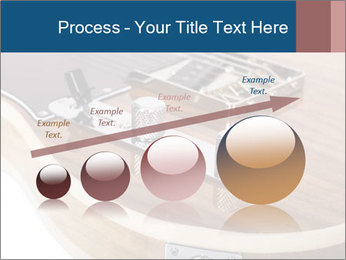 0000083390 PowerPoint Templates - Slide 87